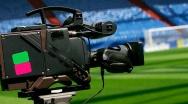 Трансляция матча «Краснодар-2» - «Ангушт» (Назрань)