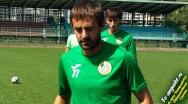 Поздравляем Ахмета Барахоева с Днем рождения